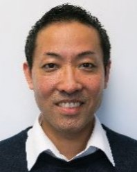 Jun Fukasawa, Supervisor, Groups West